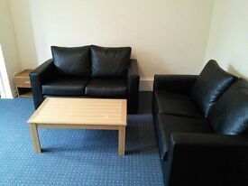LOVELY AND SPACIOUS 2 BEDROOM STUDENT FLAT ON PERTH ROAD, CLOSE TO DUNDEE UNIVERSITY (270PR1R))