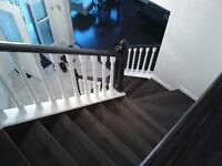 ***PROFESSIONAL FLOOR INSTALLS OVER THE HOLIDAYS***