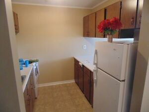 2 Bedroom apartment Downtown West! $775!