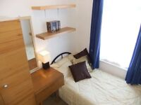 ♣Phenomenal Single inc Utility bills ♣ 15min to City. Nicely Priced! Pretty close to City 10-15min♣