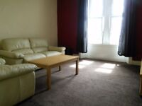 LOVELY AND SPACIOUS 3 BEDROOM HMO STUDENT FLAT. 12-15 MINS WALK TO DUNDEE UNI. (16CL3F)
