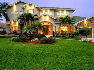 Naples FL 5 bedroom Estate POOL,10 minutes to the beach! P