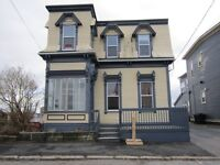 Rockland Road-$900 heat and lights-READY!