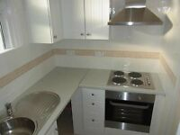 Charming studio flat in Thornton Heath. REGULATED HEATING AND WATER RATES INCLUDED