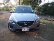 *FOR SALE*  2013 Mazda CX-5 Maxx Greenbank Logan Area Preview