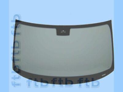 Frontscheibe E-Klasse W211 blau+Sensor+Rahmen (ohne Spiegelhalter) Autoglas neu