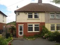 key in properties offers this well presented two bedroom accommodation to let.