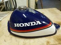 Monkeybike z50 breaking . Honda,graft,takegawa,,Kitaco.
