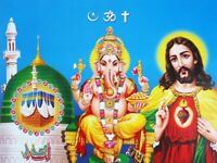 No*1-Best Indian Astrologer in Colwick, Nuthall /Ex Love Psychic Bingham,Gedling/ Healer Toton in UK