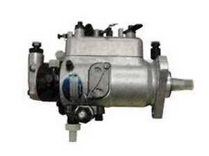 TX10417-New-Long-Tractor-Injection-Pump-2360-2460-350-360-445-460