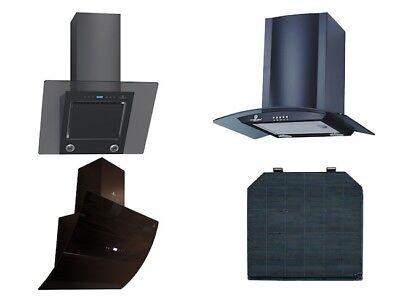 Charcoal Filter For Premier Range Hoods R90-S,R70-S