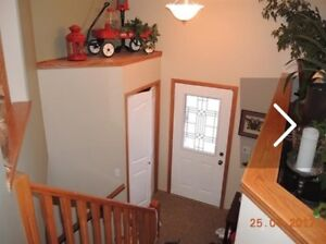 Lacombe Home for Sale/Rent To Own