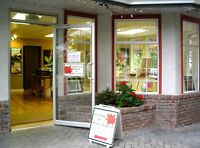 Chemainus Commercial unit for sale or rent