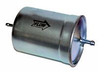New Bosch Oxygen Sensor 13178 For Chevrolet GMC Oldsmbile 00-03