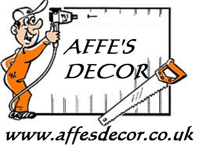 Affes Decor Ltd