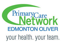 Looking for a  LPN and MOA