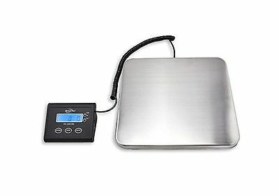 Digital Postal Scale Shipping Postage Usps Mail Business Letter Package 330 Lb