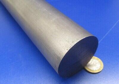 8620 Alloy Steel Rod 2.00 -.005 Dia. X 3 Foot Length