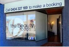 Beauty Salon in Eastern Suburbs Erskineville Inner Sydney Preview