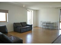 LARGE 2 BEDROOM FLAT IN BARKING. INCLUDES WATER AND GAS. CLOSE TO SHOPPING CENTRE & BARKING STATION.