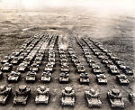 many_tanks