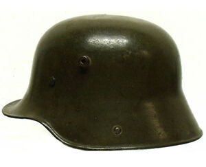 CASQUE ALLEMAND - SECONDE GUERRE MONDIALE - GERMAN HELMET WW2