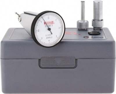 Spi 0.008 Range 0.0001 Dial Graduation Vertical Dial Test Indicator 1-14...