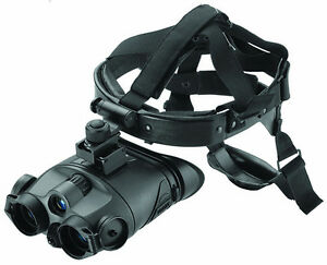 Complete Guide to How Night Vision Works