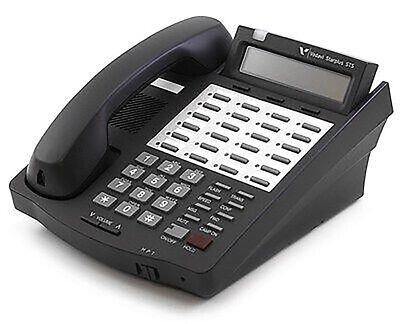 Refurbished Vodavi Starplus Sts 3515-71 24-button Telephone