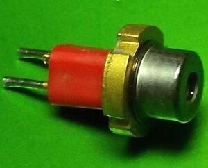 M140 M-Type Laser Diode · JAPAN · 445nm · 5.6mm · 2W Engraving / Burning