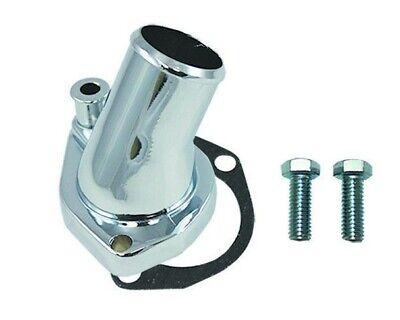 New 154-7904 ARP Oil Pump Drive Shaft Ford sb 5.0L 302 289 260 255 221