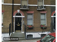 BAKER STREET Office Space to Let, W1 - Flexible Terms | 2 - 84 people