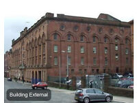 GLASGOW Office Space to Let, G3 - Flexible Terms | 3 - 85 people