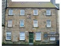 1 bedroom flat in High Street, Linlithgow, EH49 (1 bed)