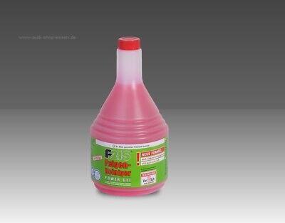 Original Dr. O.K. Wack P21S Felgen-Reiniger POWER GEL 1000 ml Felgenreiniger Gel gebraucht kaufen  Essen