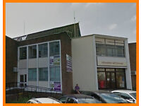 Gosport PO12 ** (Desk Space and Coworking offices to Rent )