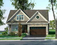 New Home Sales Representative
