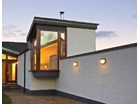 Pure Property Construction Specialists