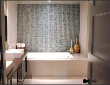Renovations Specialist  /Plumbing and Tiling West Leederville Cambridge Area Preview