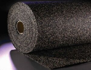 Soundproof Carpet Underlay Fitted Carpets Amp Underlay