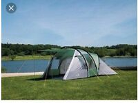 4 man Easycamp Tent