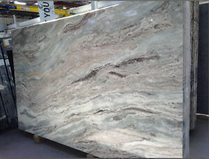 very reasonable rates GRANITE&QUARTZ KITCHEN COUNTER TOP