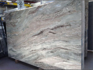 very reasonable price quartz and granite kitchen counter top
