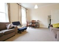 A huge double room to rent for a couple or two friends!