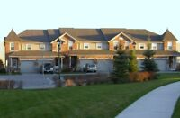 4 Bedroom Townhome Available September 1 on Gosling Gardens
