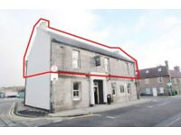 Large 3 bed flat for sale - Home Value: £115,000 / Central location
