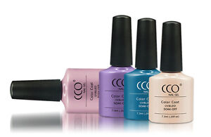 CCO-UV-LED-Soak-Off-Nail-Gel-Colour-89-Colours-French-Manicure-Option