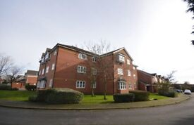 Modern 2 Bed Apartment To Let Near Poulton