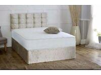 QUALITY DIVAN BEDS. BUY NOW