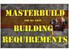 Masterbuild - experienced and highly professional builder / building services Tamworth